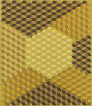 Victor Vasarely - Verseit