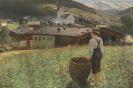 Alexander Koester - Brixlegg im Zillertal, Tirol