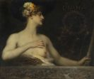 Keller, Ferdinand - Diana