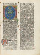 Nicolaus de Ausmo - Supplementum summae