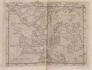 Claudius Ptolemaeus - La geografia