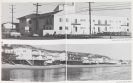 Ruscha, Edward - Some Los Angeles apartments