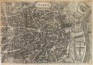 Johann Georg Gölgel - Des Königreichs Spanien Land- Staats- und Städt-Beschreibung