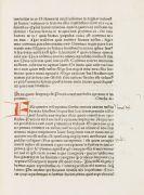 Aurelius Augustinus - Quinquaginta