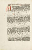 Johannes Nider - Manuale confessorum