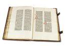 Thomas von Aquin - Quaestiones de duodecim quodlibet