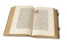 Desiderius Erasmus von Rotterdam - Historia Augustae scriptores