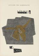 Henri Laurens - Loukios ou l'ane