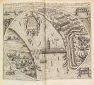 Broelmann, Stephan - Epideigma sive specimen historiae vetus ... Colonia