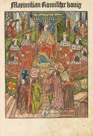 Titus Livius - Römische Historie