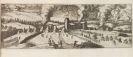 Goeteeris, Anthonis - Iournael vande legatie