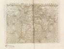 Claudius Ptolemaeus - La geografia (G. Ruscelli)