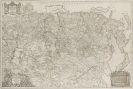 Philipp Johann von Strahlenberg - Das Nord und Ostliche Theil von Europa und Asia + Vorbericht + 1 Landkarte Tattariae Magnae