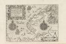 Gerrit de Veer - Vraye Description De Trois Voyages De Mer Très Admirable