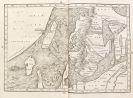 Jacob Ziegler - Quae intus continentur. Syria...regionem