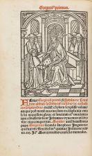 Gregorius I. - Dialogus