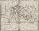 Claudius Ptolemaeus - Geographie opus