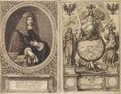 Christoph Hartknoch - Alt- und Neues Preussen
