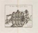 Veit Balthasar Henning - Sammlung nützlicher Maschinen und Instrumenten