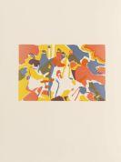 Wassily Kandinsky - Regards sur le passé