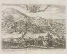 Johann Ludwig Gottfried - Historische Chronick. 3 Bände