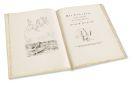 Max Liebermann - Steindrucke zu Heinrich von Kleist