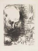 Pablo Picasso - Max Jacob, Chronique des temps héroiques
