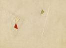 Friedrich Vordemberge-Gildewart - Studie