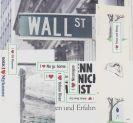 Martin Kippenberger - Wall St