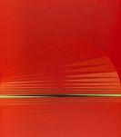 Lothar Quinte - Ohne Titel