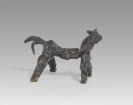 Alexander Calder - Horse II