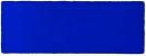 Yves Klein - Monochrome bleu sans titre (IKB 316)