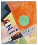Sonia Delaunay-Terk - Zenith