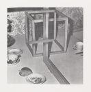 Gerhard Richter - 9 Objekte
