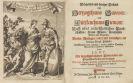 Johann Georg Tucher - Zustand des Herzogthums Savoyen und Fürstenthums Piemont
