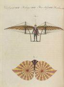 Friedrich Johann Justin Bertuch - Bilderbuch für Kinder, 12 Bände + Kommentar v. Funke, 23 Bände