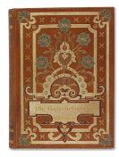 Otto Mühlbrecht - Die Bücherliebhaberei