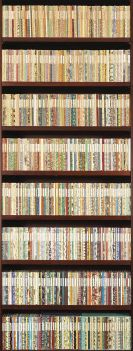 - Insel-Bücherei
