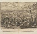 Jean de Carlscroon Dumont - Histoire militaire du Prince Eugene de Savoye. 2 Bände