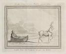 Yves Joseph de Kerguelen de Trémarec - Relation d'un voyage dans le mer du nord