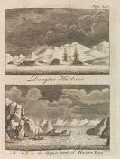 Henry Ellis - Voyage to Hudson