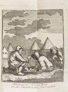 Georg Wilhelm Steller - Beschreibung von dem Lande Kamtschaka