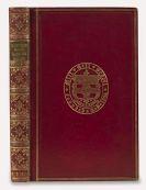 Edward Augustus Inglefield - A summer search for Sir John Franklin