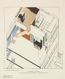 Le Corbusier - und P. Jeanneret, L