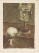 Gautier Dagoty, Jacques - Observations sur l