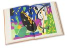 Henri Matisse - Verve 35 / 36