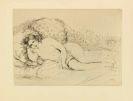 Duret, Théodore - Histoire des Peintres Impressionistes