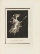 - Antichitá de Ercolano esposte. Bände 1-4
