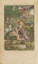 Biblia germanica - Biblia germanica
