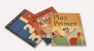 Tom Seidmann-Freud - 3 amerikanische Kinderbücher